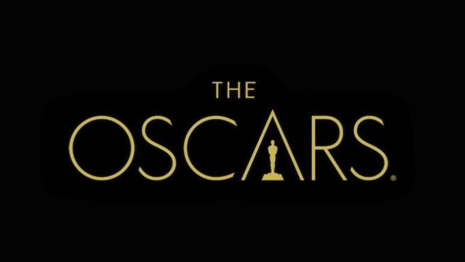 Oscar 2016: Palmarés completo