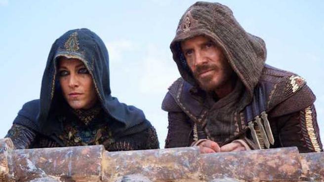 'Assassin's Creed' ya prepara secuela
