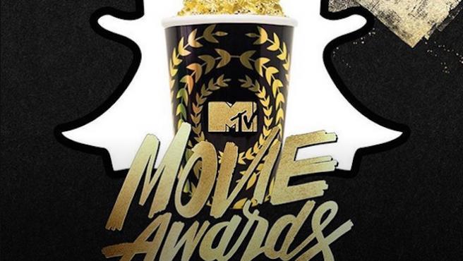 Nominaciones de los MTV Movie Awards 2016