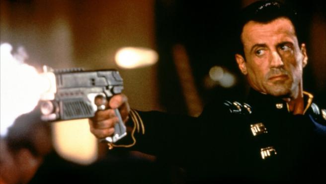 ¿Qué papel interpreta Sylvester Stallone en 'Guardianes de la Galaxia Vol. 2'?