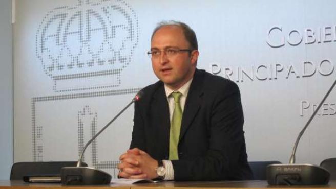 Antonio De Luis Solar