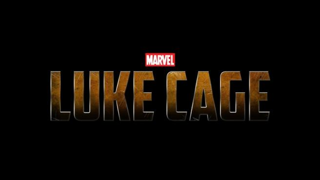Filtrado el primer 'teaser' de 'Luke Cage'