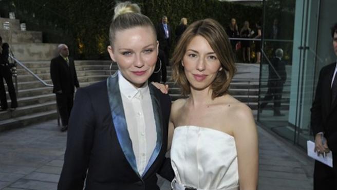 Sofia Coppola prepara un 'remake' de 'El seductor'