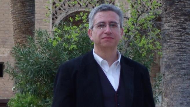 Miguel Ángel Malo, experto en asuntos laborales, profesor titular de Economía en la Universidad de Salamanca.