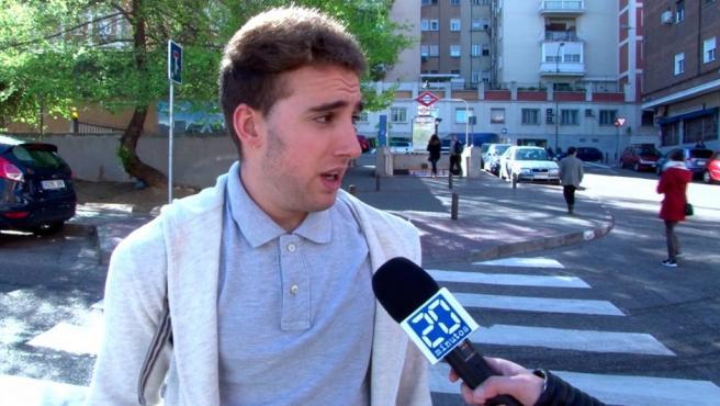 Canutazos sobre la expulsión de Fernando Torres.