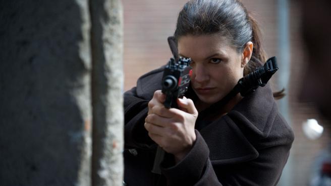 Nuestras 10 actrices de acción favoritas