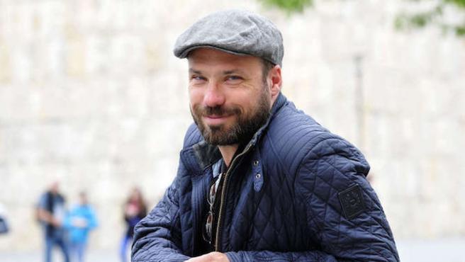 'Justice League' tiene nuevo director de fotografía