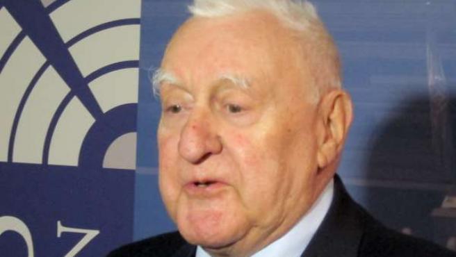 Joseph Pérez