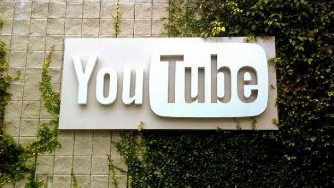 YouTube: la 'universidad' del hombre moderno.