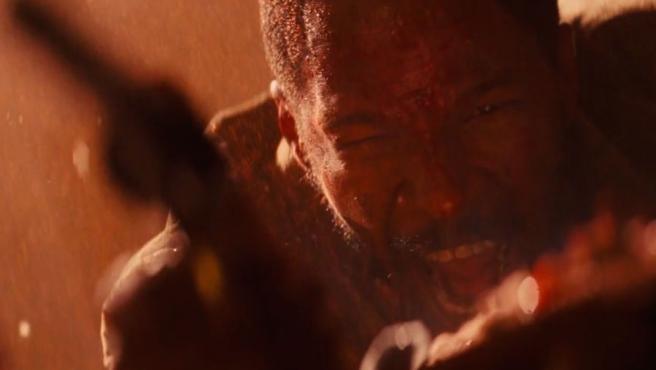 Vídeo del día: Las tomas a cámara lenta de Tarantino