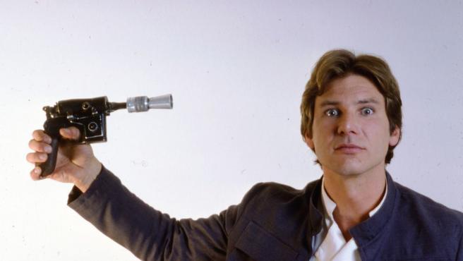 Así son las audiciones para ser Han Solo, según Dave Franco
