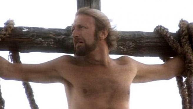Blasfemias al por mayor: 10 películas para ofender a todas las religiones