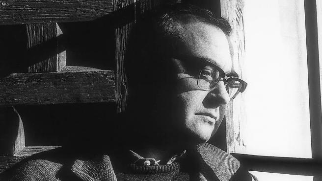 Muere Miguel Picazo, el director de 'La tía Tula'