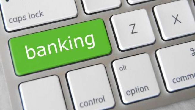 La transformación de la banca hacia la digitalización.