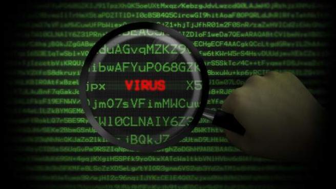 Los antivirus 'engañan' a los navegadores actuales.