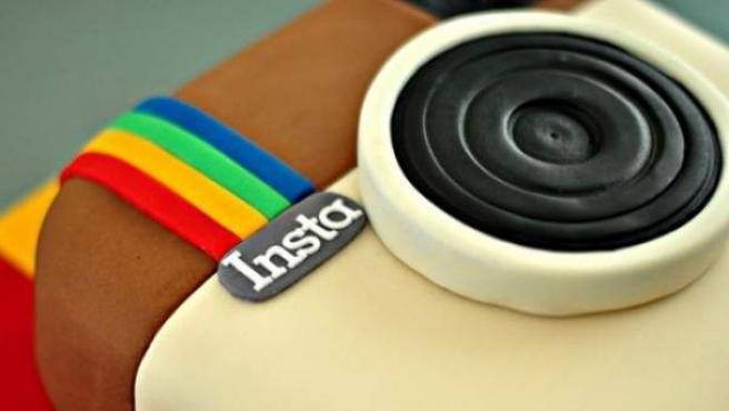 Instagram cumple cinco años superando los 400 millones de usuarios.