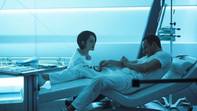 'Assassin's Creed': Primer vistazo a Marion Cotillard