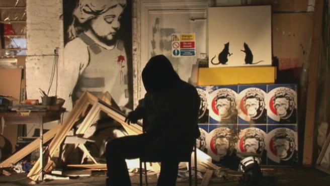 13 documentales que tienes que ver