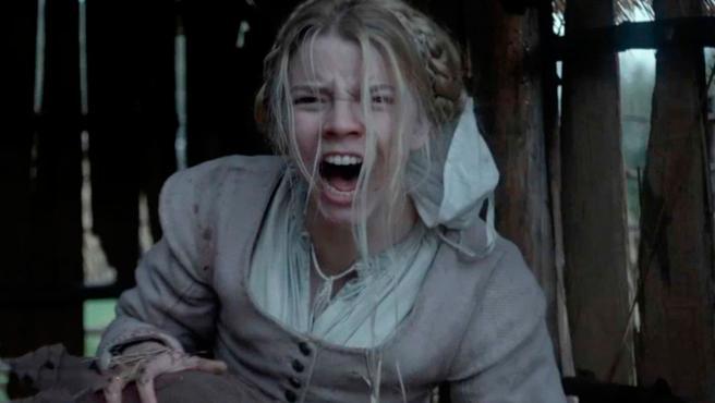 10 películas que tienes que ver antes (o después) de 'La Bruja'