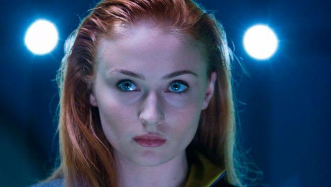 Los X-Men podrían ir al espacio, en dos palabras: Fénix Oscura