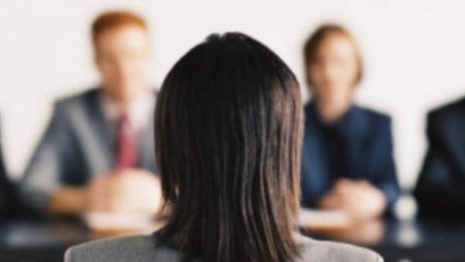 Portugal busca la paridad entre hombres y mujeres en los cargos más importantes de las empresas.