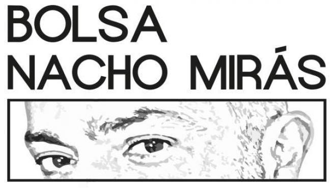 Presentación Da Bolsa 'Nacho Mirás' Ás 12:00 Na Facultade De CC. Da Comunicacií