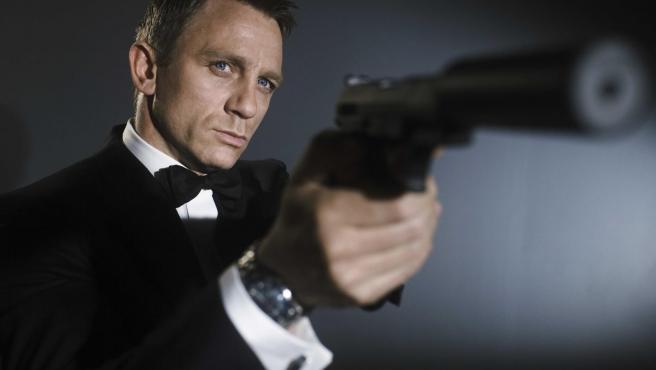 Rumor: Daniel Craig dice no a James Bond