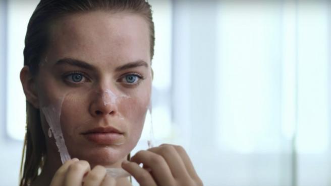[Vídeo] El American Psycho de Margot Robbie