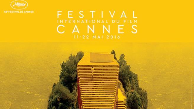 Cannes 2016 - Día 9: Los neones fundidos de Winding Refn