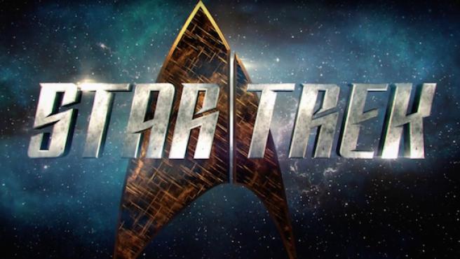 La nueva serie de 'Star Trek' ya tiene teaser