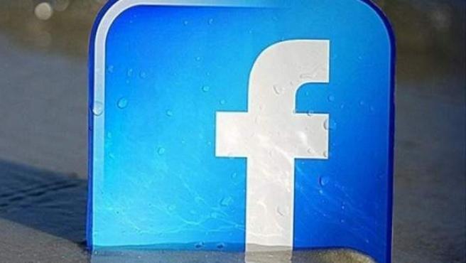 Facebook, la red social más famosa del mundo