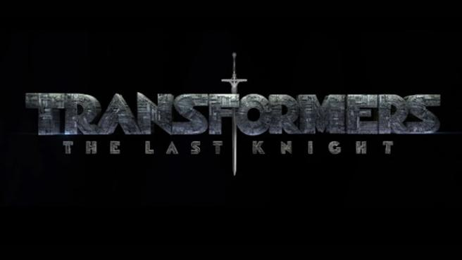 'Transformers: The Last Knight' comienza a rodarse en Cuba