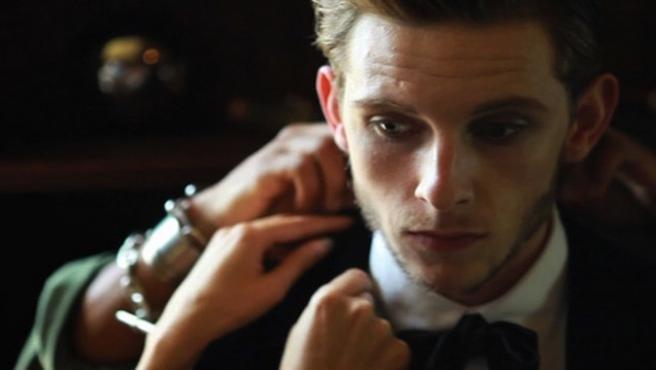El próximo James Bond podría ser Billy Elliot