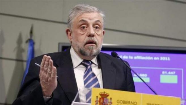 Octavio Granado, colaborador de 20minutos.