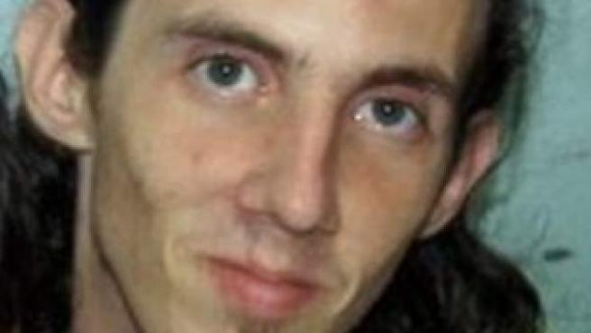 El pederasta británico Richard Huckle ha sido condenado a 23 penas de cadena perpetua.