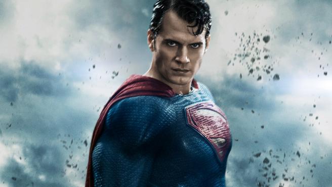 La ciencia determina quién es el mejor superhéroe