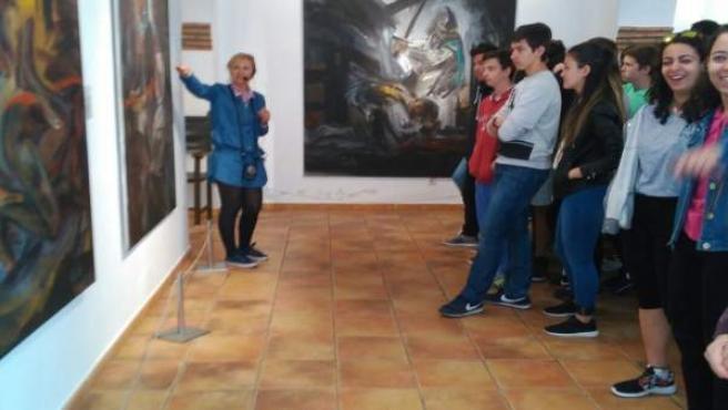 Museo Celestina