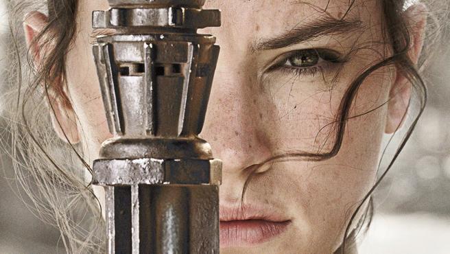 RUMOR: Se filtra una importante escena de 'Star Wars: Episodio VIII'