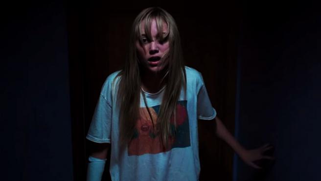 ¿Por qué el cine de terror se reinventa todos los años?