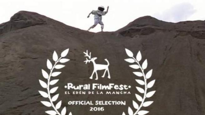 RuralFilmFest 2016