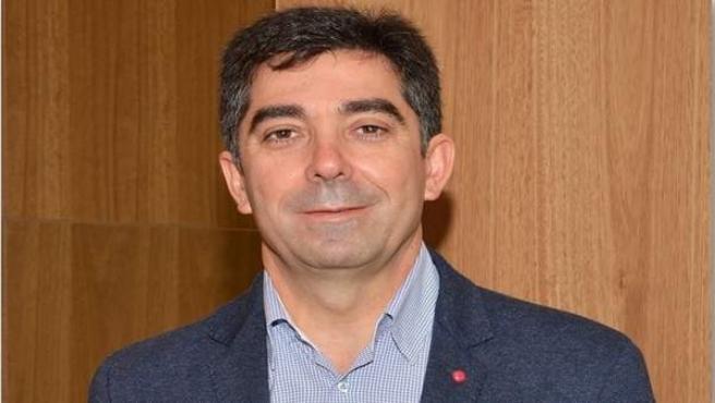 José Manuel Lastra.