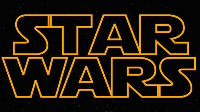 ¿Cómo serán los créditos de 'Star Wars: Rogue One'?