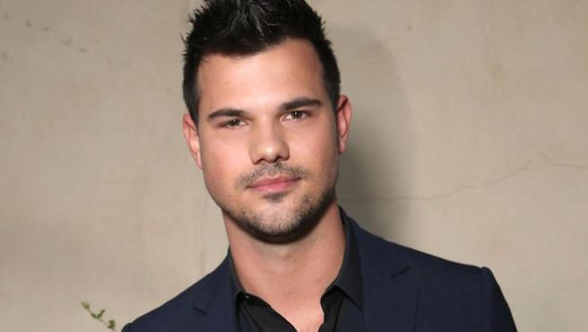 'Scream Queens' ficha a Taylor Lautner para su segunda temporada