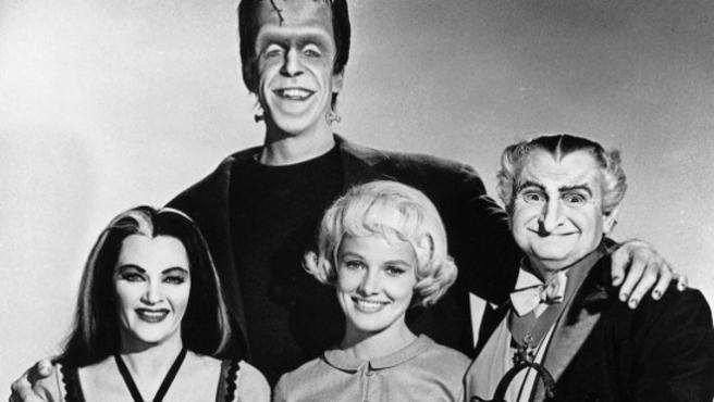 Monstruos a granel: 10 películas que reúnen a los engendros de la noche