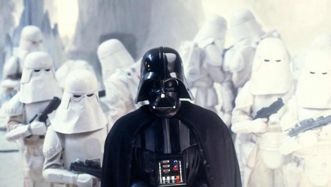 Darth Vader tendrá su propia película de realidad virtual