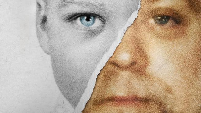 'Making a Murderer' tendrá segunda temporada