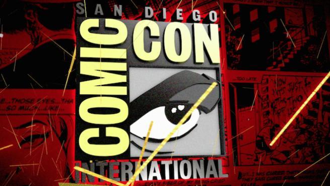 Los que más nos apetece de la Comic-Con 2016