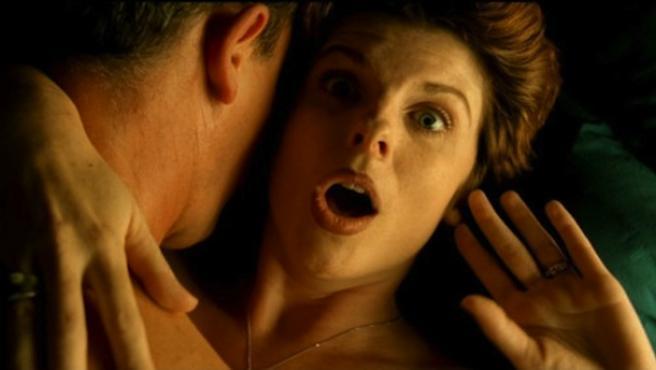 Los 12 mejores orgasmos del cine