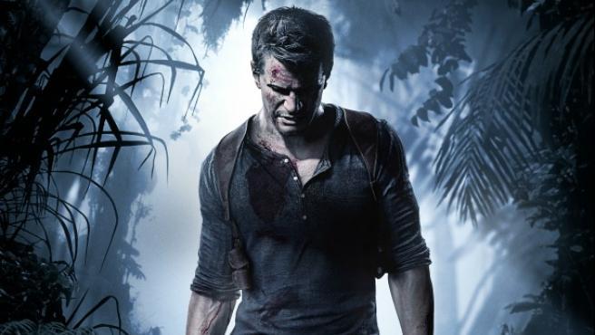 La película de 'Uncharted' resucita y encuentra guionista