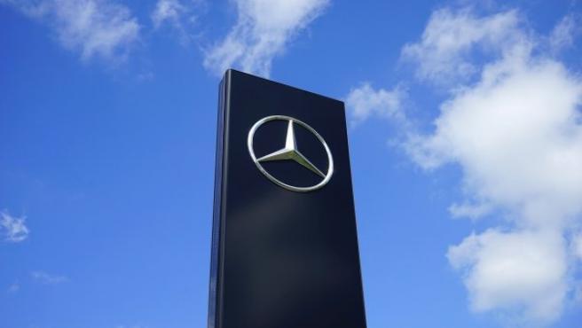 La nueva flota eléctrica de Mercedes-Benz verá la luz antes de 2020.